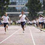 gare atletica 2014 017