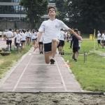 gare atletica 2014 018