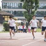 gare atletica 2014 019