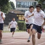gare atletica 2014 020