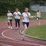 gare atletica 2014 023