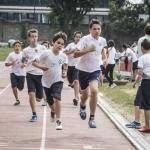 gare atletica 2014 026