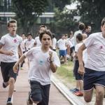 gare atletica 2014 027