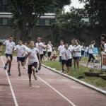 gare atletica 2014 028