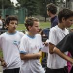 gare atletica 2014 029