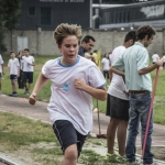 gare atletica 2014 030