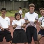 gare atletica 2014 036