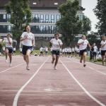 gare atletica 2014 038
