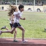 gare atletica 2014 039