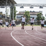 gare atletica 2014 042