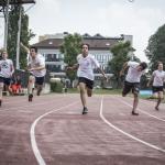 gare atletica 2014 044