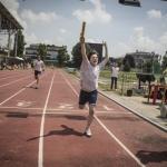 gare atletica 2014 046