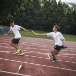 gare atletica 2014 050