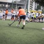 gare atletica 2014 052