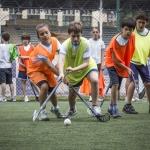 gare atletica 2014 055
