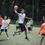 gare atletica 2014 062