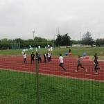 gare di atletica 2017 017