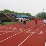 gare di atletica 2017 026