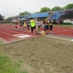 gare di atletica 2017 030