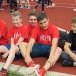 gare di atletica 2017 038