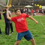 gare di atletica 2017 041
