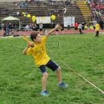 gare di atletica 2017 045