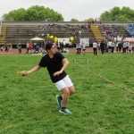 gare di atletica 2017 046