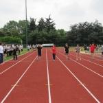 gare di atletica 2017 051