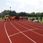 gare di atletica 2017 057