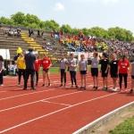 gare di atletica 2017 058