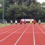 gare di atletica 2017 060