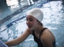 gare di nuoto marzo 2013