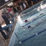 gare-di-nuoto-10