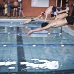 gare-di-nuoto-101