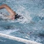 gare-di-nuoto-102