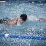 gare-di-nuoto-103