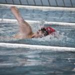 gare-di-nuoto-104