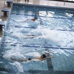 gare-di-nuoto-105