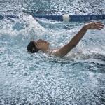gare-di-nuoto-106