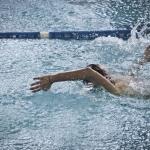 gare-di-nuoto-107
