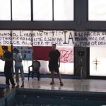 gare-di-nuoto-108