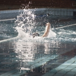 gare-di-nuoto-11