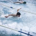 gare-di-nuoto-110