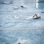 gare-di-nuoto-114