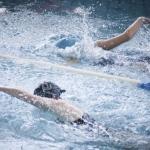 gare-di-nuoto-115