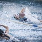 gare-di-nuoto-116