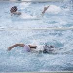 gare-di-nuoto-117