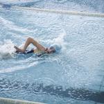 gare-di-nuoto-118