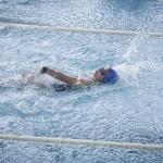 gare-di-nuoto-119