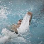 gare-di-nuoto-12